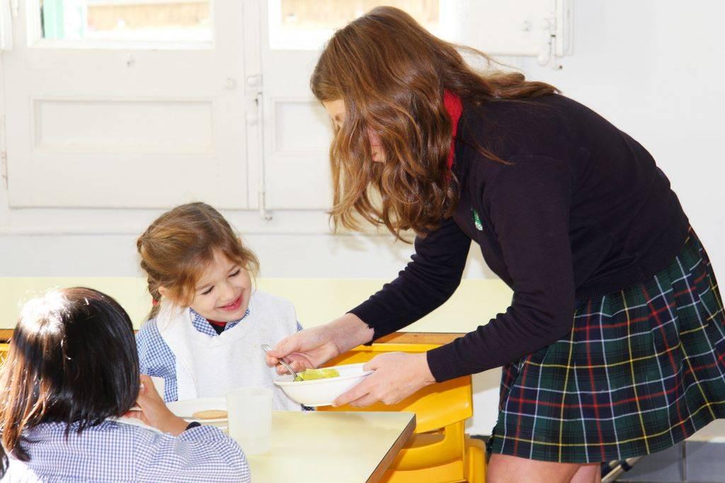 ayudando_colegiosantaclaus