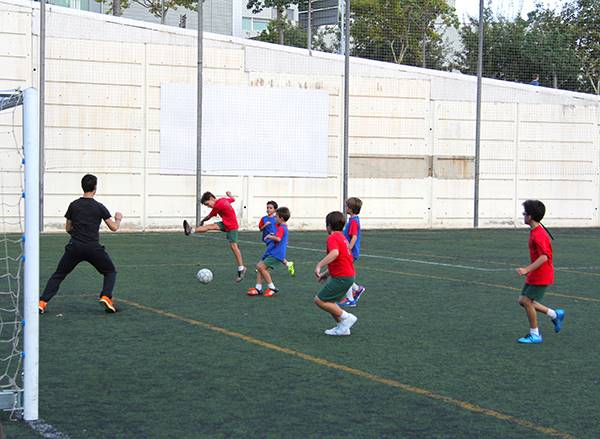football_santaclausshoolb
