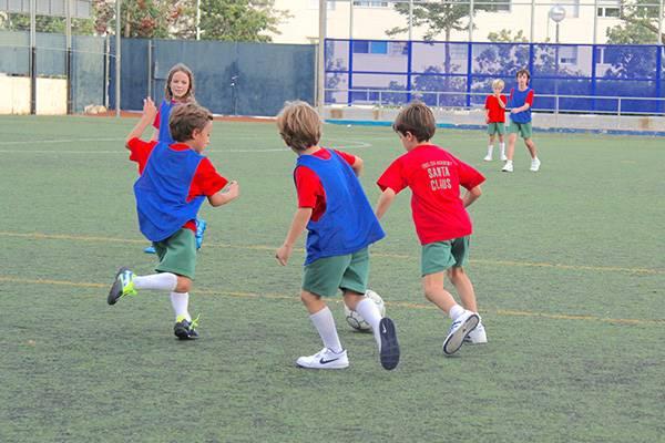 futbol_colegiosantaclaus-b