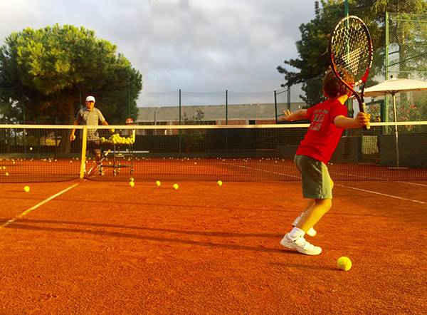 tenis-academy-santa-claus