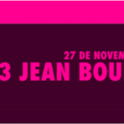 jean-bouin