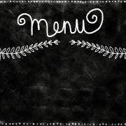 colegiosantaclaus_menu