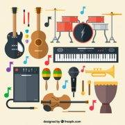 instrumentos-musicales_23-2147506376