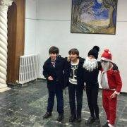 santaclaus_theater12