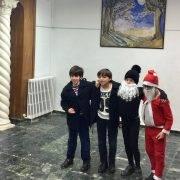 santaclaus_theater12