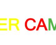 SUMMER CAMP IC